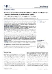 Trental Free Trial