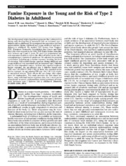 """an early exposure to the internet The researchers indicate that antisocial behavior in early childhood does not mediate the relationship between lead exposure and adolescent antisocial behavior """"childhood impulsivity and anxiety or depression also do not appear to mediate lead's effects on antisocial behavior,"""" they write."""