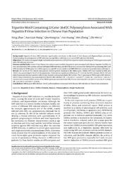 mei zhen xiang case study Vhl regional portal  xiang (215) busca select search field advanced search  type of study case-control study (6) case.