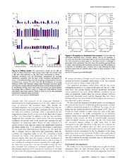 Vol 10: Spike-Threshold Adaptation Predicted by Membrane Potential Dynamics In Vivo.