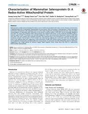download chemical principles
