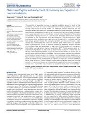download ökonomische analyse des unternehmensrechts