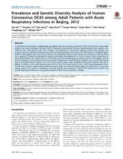 acute gastroenteritis in adults pdf