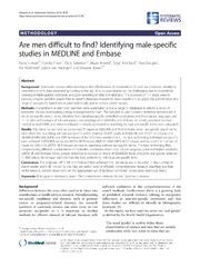 boyers single men 2018 bnp paribas open – men's singles jump to navigation jump to search men's singles 2018 bnp paribas  tristan boyer 1 6 3: 12 ruben bemelmans: 3 6 1: 17.