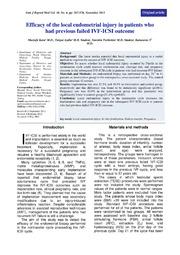 diovan hydrochlorothiazide