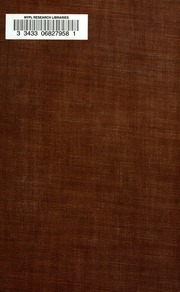 Pulpit themes, and preacher's assistant  Outlines of sermons, by the