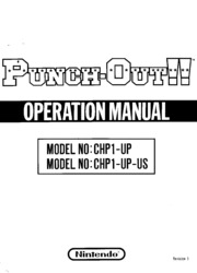 punch out arcade game manual pot of gold free download & streaming pot of gold wiring diagram at gsmx.co