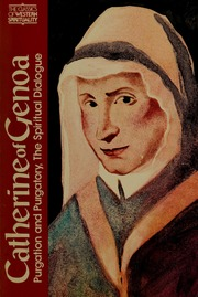 coleridge catholic singles Coleridge the anglican: idea and experience broadly the catholic model coleridge certainly did think that of reminding the partakers of a single.