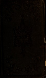 essays for puritans in addition to puritanism leon howard