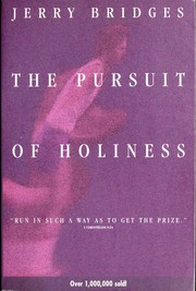 The pursuit of holiness bridges jerry free download borrow the pursuit of holiness bridges jerry free download borrow and streaming internet archive fandeluxe Images