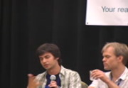 Image from Django Hosting Panel