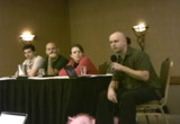 Image from Selling Django to Your Superiors: Success Stories Panel