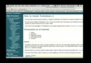 Image from PyCon 2009: Introduction to TurboGears2 and WSGI (Part 1 of 2)