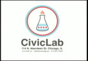 Image from CivicLab and Between the Bars