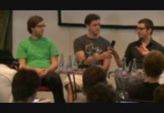 Image from NoSQL Panel