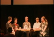Image from 0_core-developers-panel.m4v