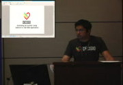 Image from Ascending the Summit: Using Selenium to test web applications