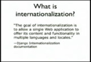 Image from Internationalizing your Django project (#74)