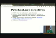 Image from Introduction to PySchool.net