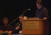 Image from Panel: Python VMs