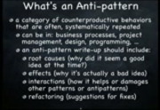 Image from API Design anti-patterns