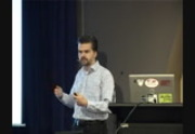 Image from PyConAU 2010: Introducing Python to a Java shop