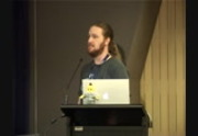 Image from PyConAU 2010: What's new in Django 1.2