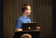 Image from PyConAU 2010: Esky: keep your frozen apps fresh