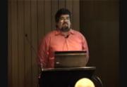 Image from PyConAU 2010: Displaying Australian datasets with Django