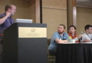 Image from NoSQL and Django Panel