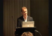 Image from PyConAU 2010: Genropy - a framework for creating complex applications deployed on the web