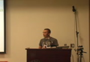 Image from PyOhio 2011: Creating Web APIs that are a joy to use