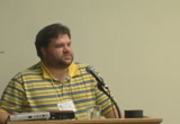 Image from PyOhio 2011: PHP to Python with No Regrets