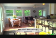 Kent Island Beach House 3 Ways To Vacation In Queen Anne S County Qactv Free Borrow And Streaming Internet Archive