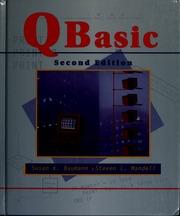 Internet Archive Search: QBASIC