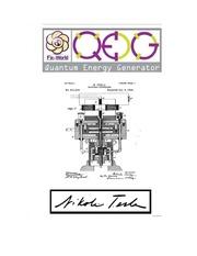 arthrocare quantum 2 user manual