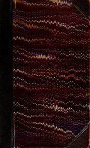 Vol 13: Qeuvres de George Sand