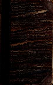 Vol 69: Qeuvres de George Sand
