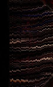 Vol 93: Qeuvres de George Sand