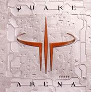Quake III Arena OST : Sonic Mayhem : Free Download, Borrow