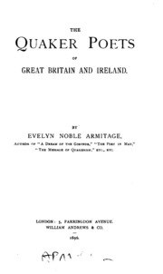 1846 essay hibernia historical literary