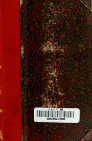 Vol 5: Quarante ans de théâtre : feuilletons dramatiques
