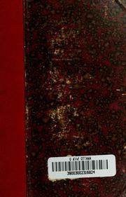 Vol 7: Quarante ans de théâtre : feuilletons dramatiques