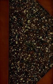 Vol t.3: Quarante ans de théâtre feuilletons dramatiques ..