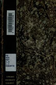 Vol 3: Quarante ans de théâtre feuilletons dramatiques ..