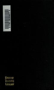 Vol 7: Quarante ans de théâtre feuilletons dramatiques ..