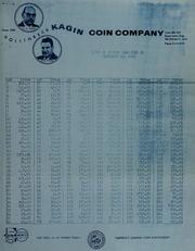 Quarter Millennium Sale: Two Hundred and Fiftieth Sale, Part Six
