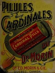 Quatrieme recueil de medecines et recettes a l-usage des familles