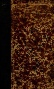 Quelques chapitres -French Revolution. 1795;