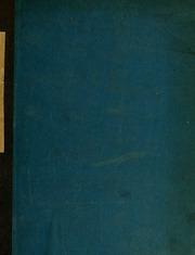 Quelques considérations sur la composition anatomique, la fonction et la signification du nerf trisplanchnique dans la série des animaux